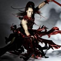 Colorful, Explosive TAO: PHOENIX RISING Comes to PlayhouseSquare Tonight