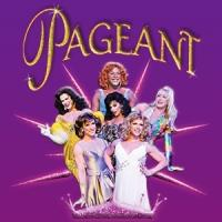 Final Weekend to See PAGEANT � Save 50% on Saturday
