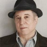 Paul Simon to Join Ladysmith Black Mambazo at Carnegie Hall, 10/18
