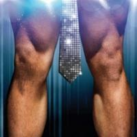 50 SHADES! to End Off-Broadway Run This Month