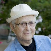 ALL IN THE FAMILY's Norman Lear to Speak at The Wallis This March