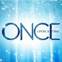 ABC's ONCE UPON A TIME is Sunday's #1 Non-Sports Broadcast