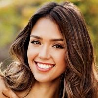 Jessica Alba is Piperlime's Newest New Guest Editor