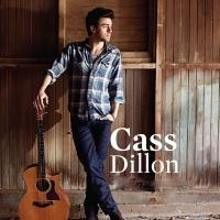 Cass Dillon Announces Upcoming Concert Dates/Movie/EP Release