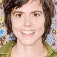Tig Notaro Coming to Ridgefield Playhouse, 9/29