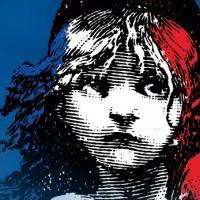 Audiciones infantiles para el regreso de 'Los Miserables'