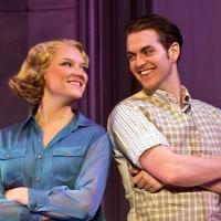 BWW Reviews: NICE WORK IF YOU CAN GET IT Tour