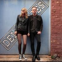 The Both Debuts 'Volunteers of America' Music Video