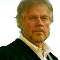 Canadian Friends of Israel Guide Dog Center for the Blind to Welcome Randy Bachman, 6/9