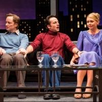 Photo Flash: First Look at TACT's BEYOND THERAPY, Beginning Tonight Off-Broadway