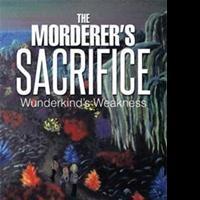 Sarah Smothers Pens THE MURDERER'S SACRIFICE