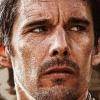 First Trailer For Ethan Hawke In CYMBELINE