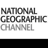 National Geographic Channel Survey Reveals Most Americans Anticipate World Catastrophe