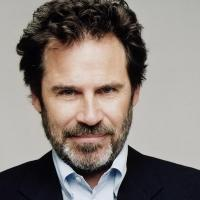 Dennis Miller Returns to The Orleans Showroom This Weekend