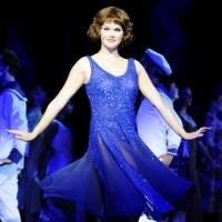 BWW Reviews: Mit dem Jugendclub Theater Wiesbaden auf die 42ND STREET
