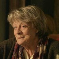 Photo Flash: Maggie Smith, Kevin Kline, and More Featured in GSC's MY OLD LADY