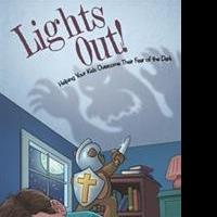 LIGHTS OUT! Helps Children Go to Sleep