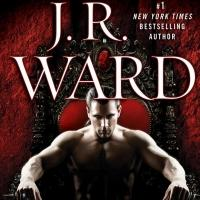 Top Reads: J. R. Ward's THE KING Jumps to Top of New York Times Bestellers, Week Ending 4/20