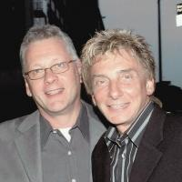 Manilow's HARMONY, DeVito and Griffiths in THE SUNSHINE BOYS, WE WILL ROCK YOU, PORGY & BESS & More Set for Ahmanson in 2013-14