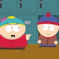 Cartman Calls Stan a 'Sissy' on All-New Episode of SOUTH PARK Tonight