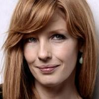 Eve Best & Kelly Reilly Will Join Clive Owen in OLD TIMES During Roundabout's 50th Anniversary Season