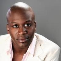 Tituss Burgess, Jenn Harris & More to Join THE MEETING* in Paying Tribute to THE LITTLE MERMAID at Joe's Pub, 3/15
