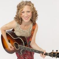 Kids' Music Superstar LAURIE BERKNER Comes to Boston Today