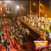 �BroadwayWorld te invita a los Premios del P�blico 2014!