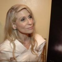 BWW TV Exclusive: Talking to the 2013 Tony Winners - Judith Light