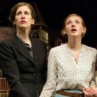 BWW Reviews: The Arden Theatre Presents a Bold THREE SISTERS