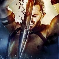 300: RISE OF AN EMPIRE to Host Fan Events in 10 Cities