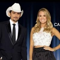 Jason Aldean, Kenny Chesney & More Join Performance Line-Up for 48TH ANNUAL CMA AWARDS, 11/5