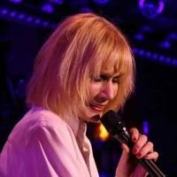 Oscar-Nominee Sally Kellerman to Play Dave Koz Lounge