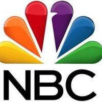 NBC Not Moving Forward with WIZARD OF OZ Series