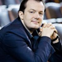 Andris Nelsons to Make Carnegie Hall Debut as BSO Music Director, 4/15-17