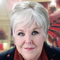 BWW Interviews: Delightful Mary Jo Catlett Appears in S.T.A.G.E. May 9 at the Saban