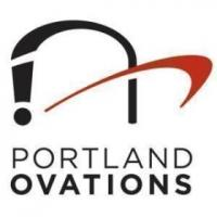 Portland Ovations to Welcome Lucky Plush Dance Company, 5/6