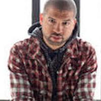 Jason Moran and the Bandwagon to Play Kimmel Center, 3/29