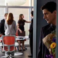 BWW Recap: Someone 'Spoils' a Finale on This Week's MARRY ME!
