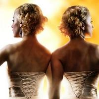 AUDIO: The Twins Are Back on Broadway! First Listen to Erin Davie & Emily Padgett's 'I Will Never Leave You' from SIDE SHOW