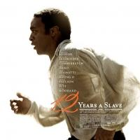 Gary Clark Jr. Featured On Original Soundtrack of 12 YEARS A SLAVE