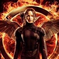Lionsgate to Debut THE HUNGER GAMES: MOCKINGJAY - PART 1 at World Premiere in London, 11/10