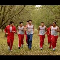 VIDEO: Watch Music Video for Juanes 'Juntos (Together)' from Disney's MCFARLAND, USA