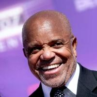 Berry Gordy Receives 2013 Marian Anderson Award