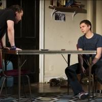 Review Roundup: THIS IS OUR YOUTH Opens on Broadway - All the Reviews!