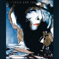 Siouxsie & The Banshees Reissue The Final Three Studio Albums Today