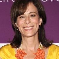 Jane Kaczmarek Joins Fox's FRIENDS & FAMILY Pilot