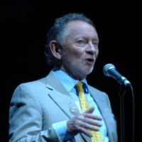 Phil Coulter Releases New Album ECHOES OF HOME Today