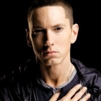 SiriusXM 'Town Hall' Gives Eminem Fans Chance to Go One on One with Rap Icon
