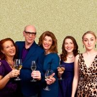 TV, Film & Broadway Actors Create New Web Series THAT REMINDS ME; Launch Kickstarter Campaign